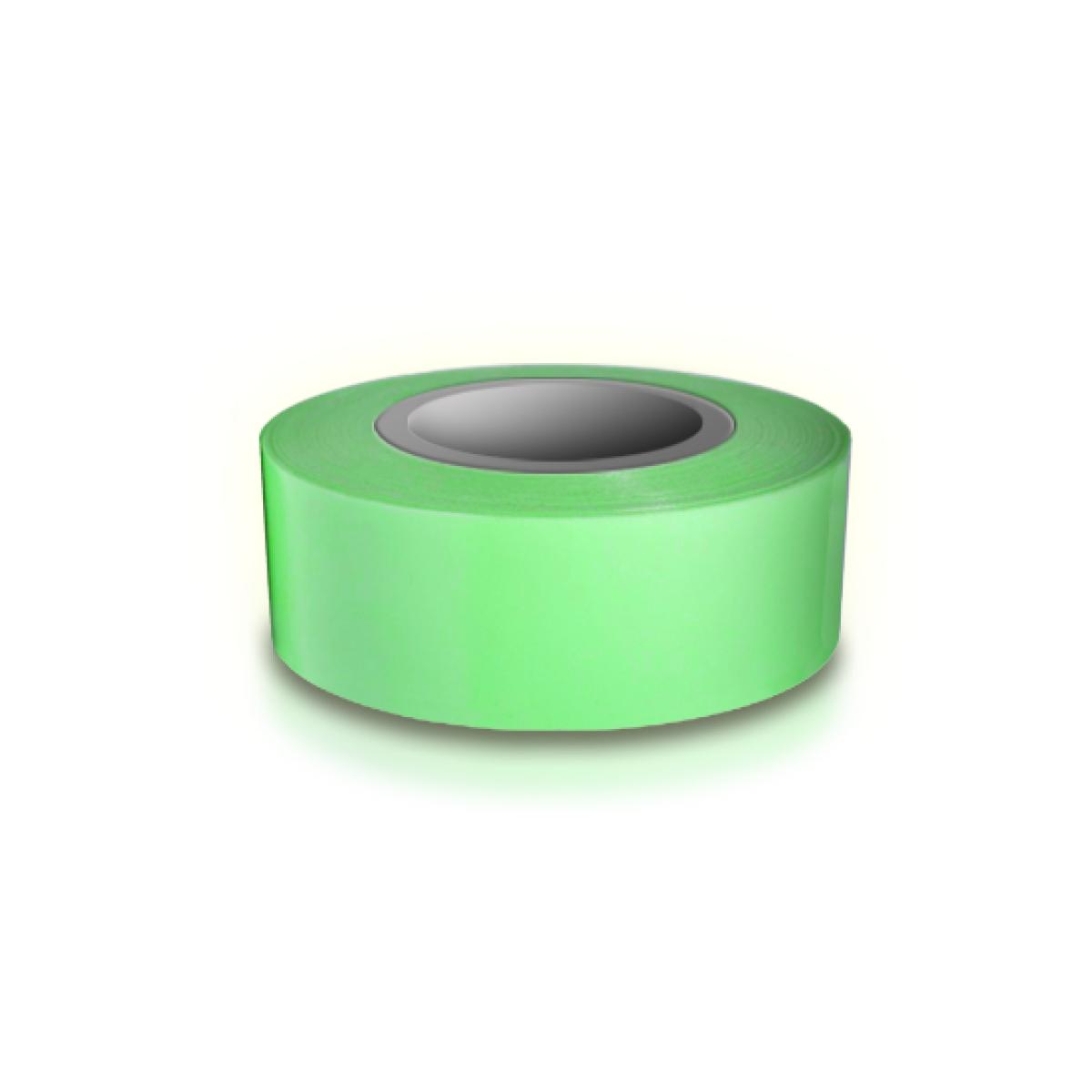 Лента фотолюминесцентная 150 мм * 50 м