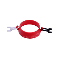 9814 Коннектор цепочный для конуса