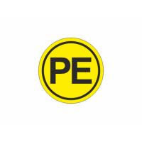 232 Знак PE